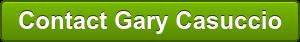 Contact Gary Casuccio