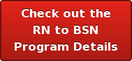 Check out the RN to BSN Program Details