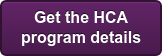 Get the HCA program details