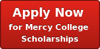 Apply Now  for Mercy College  Scholarships