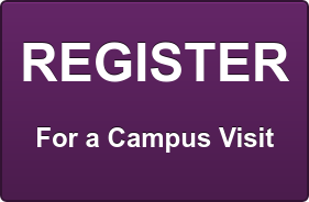 Register Online  for a campus visit!
