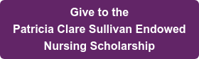 Give to the Patricia Clare Sullivan  Endowed Fund