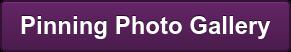 Pinning Photo Gallery