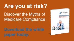 Medicare Compliance Mythunderstandings