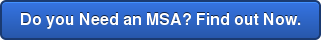 Do you Need an MSA? Find out Now.