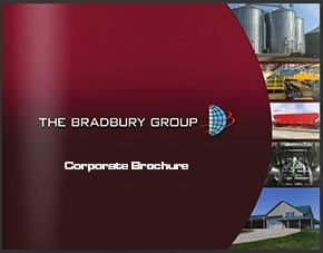 Bradbury Group Corporate Brochure