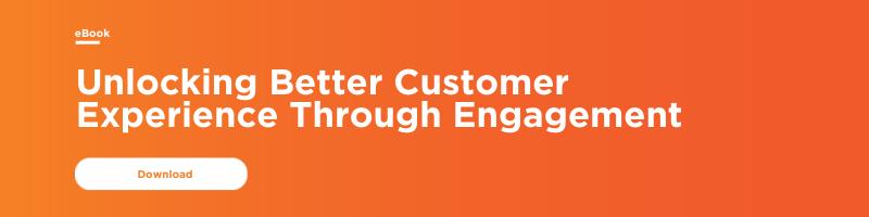 Download Higher Logic eBook_Unlocking Better CX Through Engagement