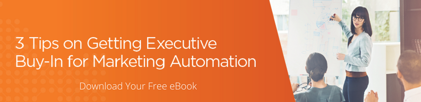 HL Blog 3 Tips on Executive Buy-in for Marketing Automation