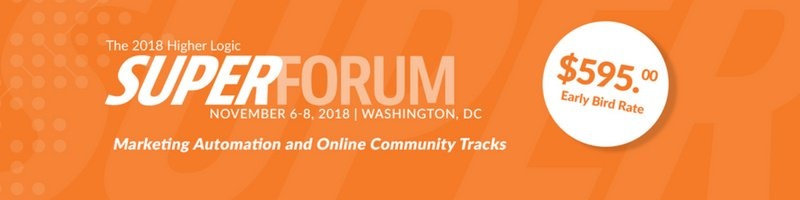Super-Forum-2018-Register