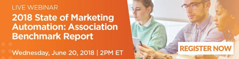 2018-State-of-Marketing-Automation-Association-Benchmark-Report