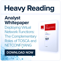Heavy Reading Whitepaper