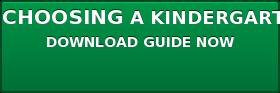 Guide Choosing a Kindergarten in Delaware