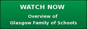 Video Series - Glasgow Family of Schools