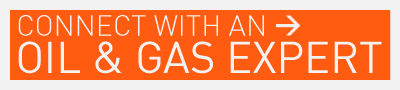 Connect With An Oil & Gas Expert