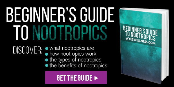 Nootropics_beginners_guide