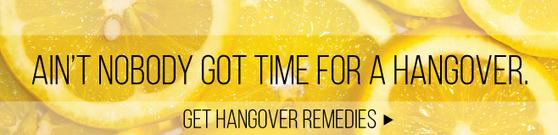 natural_hangover_remedies