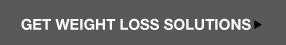 lorna_vanderhaeghe_weight_loss_solutions_yes_wellness