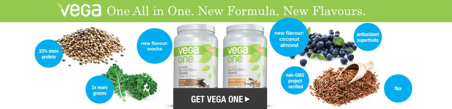 Vega_One_All_in_one_nutritional_shake_new_formula