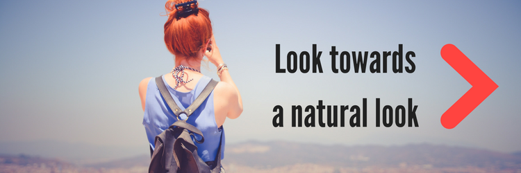 colora red hair natural dye alternative