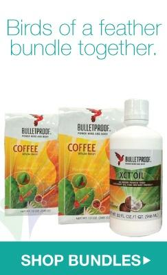 Get bundles on your favorite health products