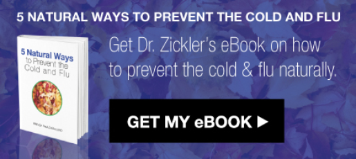 yes_wellnes_cold_flu_ebook