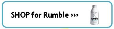 shop-rumble-yes-wellness