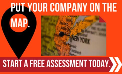 Start a Free Assessment