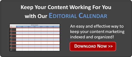 Click to Download Our Editorial Calendar!
