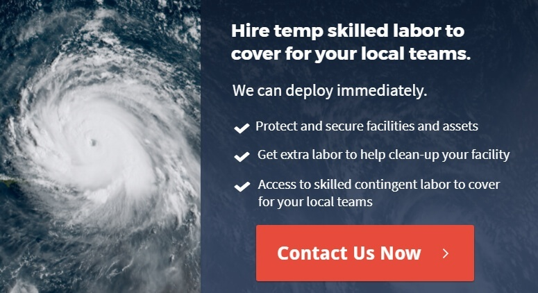 patient-prism-hurricane-Hire-temp-skilled-labor-cover-local-teams-cta.jpg