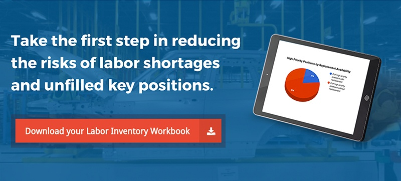 Download your Labor Inventory Workbook