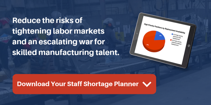 Download Your Staff Shortage Planner