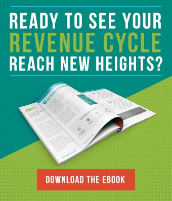 revenue-cycle-bottom-line