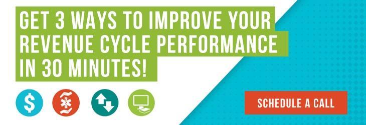 improve-revenue-cycle-performance