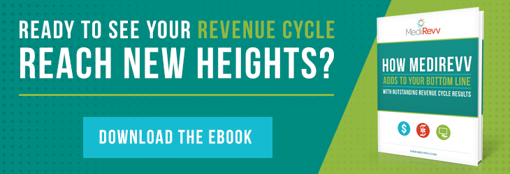 bottom-line-revenue-cycle-management