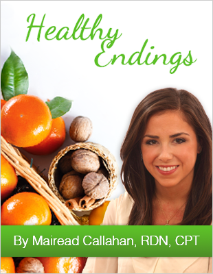 Mairead Callahan, RDN | Healthy Endings | CareATC, Inc.