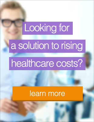 careatc - rising healthcare costs