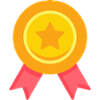 Clinic Pinnacle Award