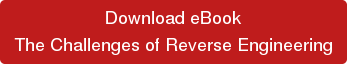 Download eBook The Challenges of Reverse Engineering