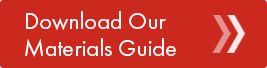 Download Our Materials Guide