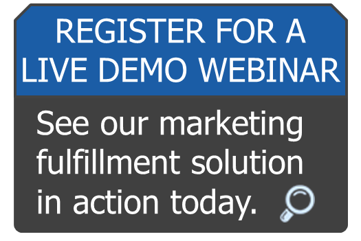 Click Here to Sign Up a Demo of Jet Mail's Marketing Collateral Management Platform!