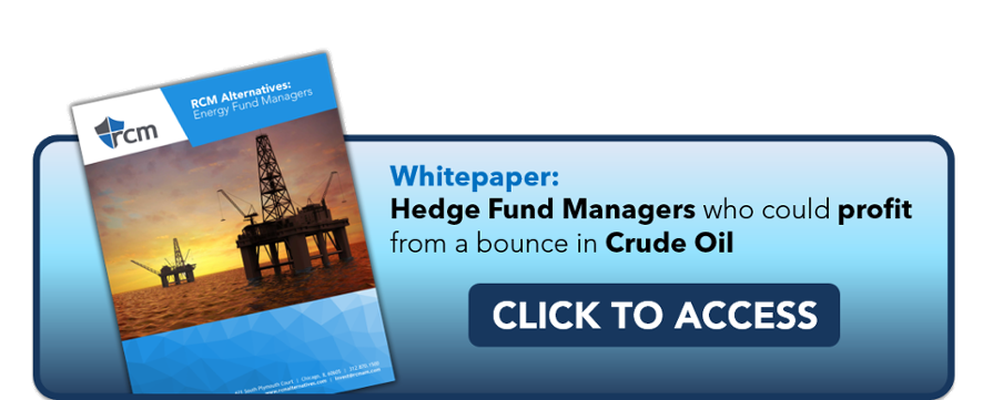 4 Hedge Fund Whitepaper Crude Oil Thank You