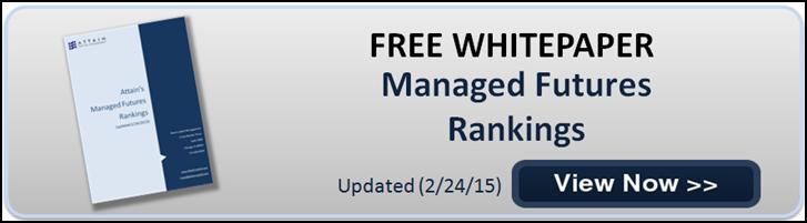 Feb 2015 Semi Annual CTA Rankings