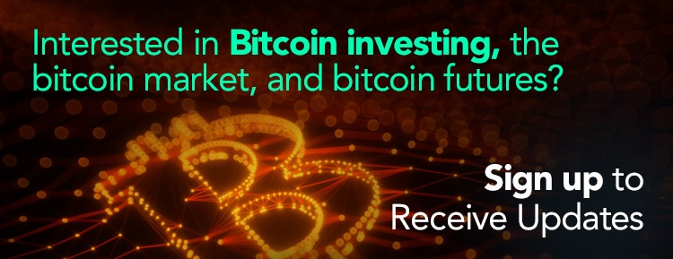 Bitcoin Futures Product_Banner