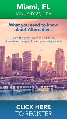 Miami Event What You Need To Know About Alternatives