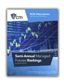 Semi Annual Managed Futures Rankings Feb 16