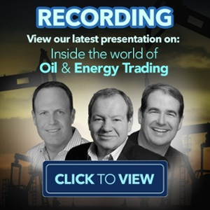 Energy Webinar Recording