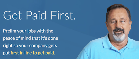 get-paid-first