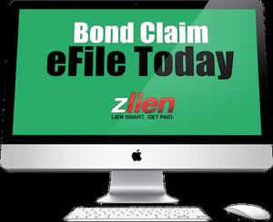 Bond Claims
