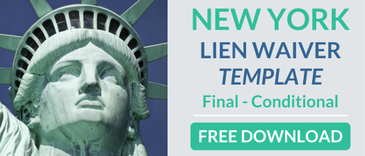 New York Waiver Final Conditional free form download