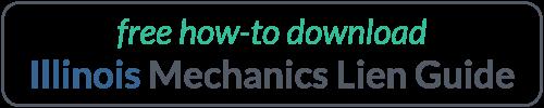 Colorado Mechanics Lien Guide Download